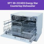 SPT-SD-2224DS-Countertop-Dishwasher