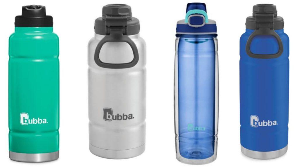 Bubba-Water-Bottle