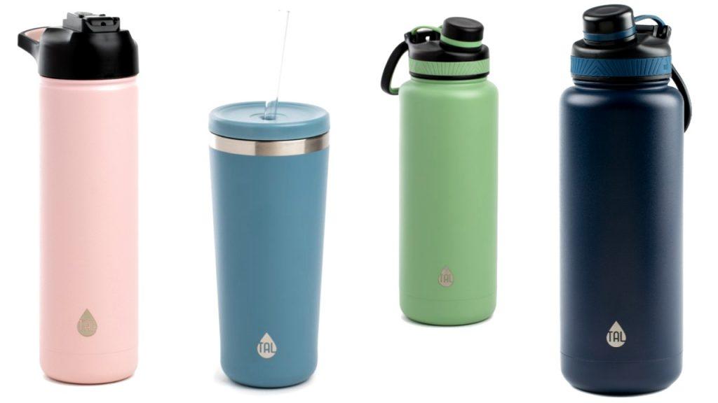 Tal-Water-Bottle-Review