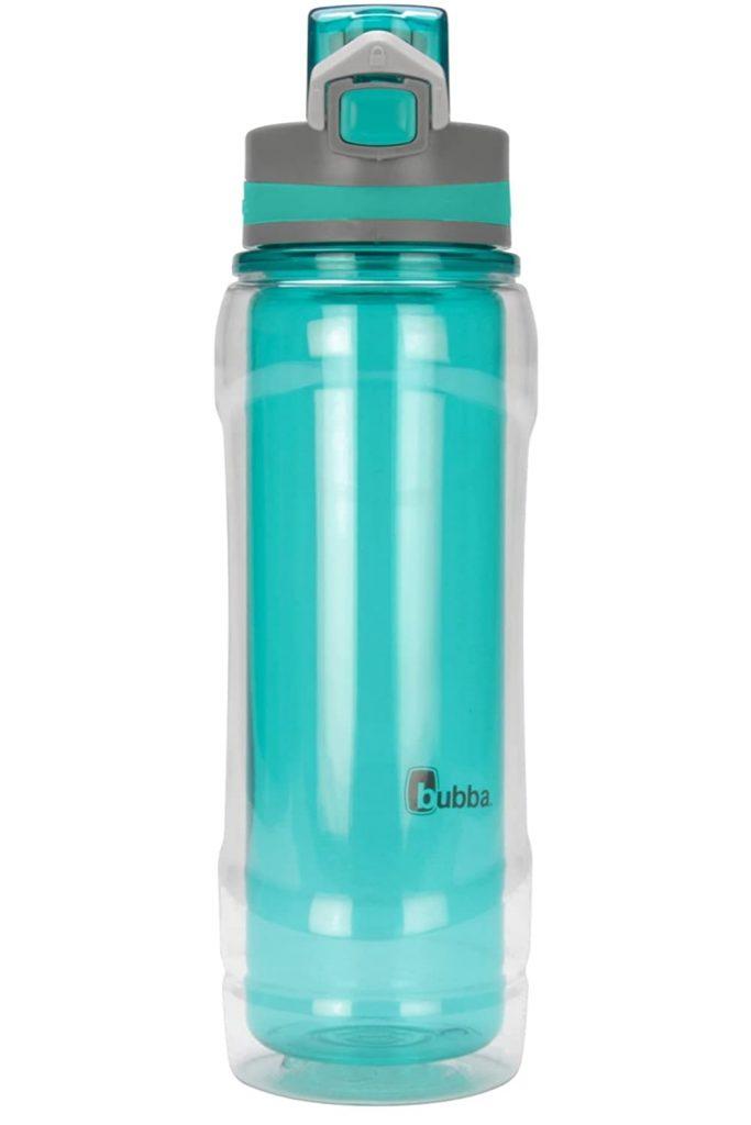 Bubba Flo Duo Dual-Wall Insulated Water Bottle_